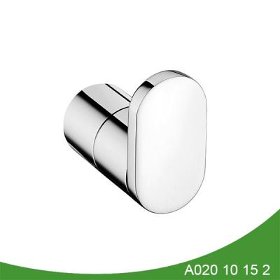 stainless steel robe hook A020 10 15 2