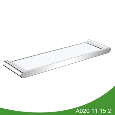 stainless steel glass shelf A020 11 15 2