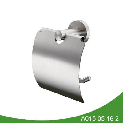 stainless steel paper holder A015 05 16 2