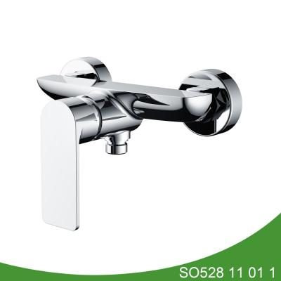 Wall mount shower mixer SO528 11 01 1